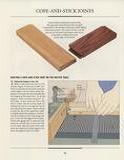 THE ART OF WOODWORKING 木工艺术第8期第100张图片