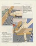 THE ART OF WOODWORKING 木工艺术第8期第101张图片