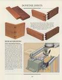 THE ART OF WOODWORKING 木工艺术第8期第102张图片
