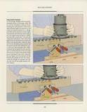 THE ART OF WOODWORKING 木工艺术第8期第104张图片