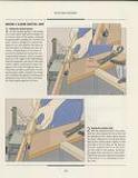 THE ART OF WOODWORKING 木工艺术第8期第105张图片