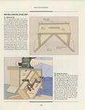THE ART OF WOODWORKING 木工艺术第8期第107张图片