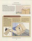 THE ART OF WOODWORKING 木工艺术第8期第108张图片