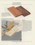 THE ART OF WOODWORKING 木工艺术第8期第109张图片