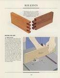 THE ART OF WOODWORKING 木工艺术第8期第110张图片