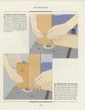 THE ART OF WOODWORKING 木工艺术第8期第111张图片