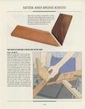 THE ART OF WOODWORKING 木工艺术第8期第112张图片
