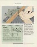 THE ART OF WOODWORKING 木工艺术第8期第113张图片