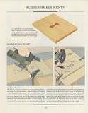 THE ART OF WOODWORKING 木工艺术第8期第114张图片