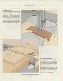 THE ART OF WOODWORKING 木工艺术第8期第115张图片