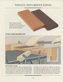 THE ART OF WOODWORKING 木工艺术第8期第116张图片