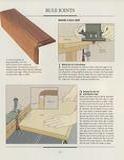 THE ART OF WOODWORKING 木工艺术第8期第117张图片