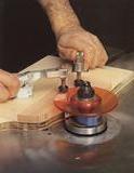 THE ART OF WOODWORKING 木工艺术第8期第118张图片