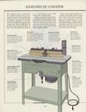 THE ART OF WOODWORKING 木工艺术第8期第120张图片