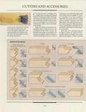 THE ART OF WOODWORKING 木工艺术第8期第122张图片