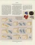THE ART OF WOODWORKING 木工艺术第8期第123张图片