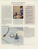 THE ART OF WOODWORKING 木工艺术第8期第125张图片