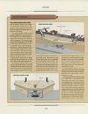 THE ART OF WOODWORKING 木工艺术第8期第128张图片