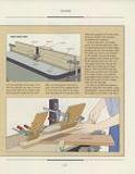THE ART OF WOODWORKING 木工艺术第8期第129张图片