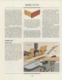 THE ART OF WOODWORKING 木工艺术第8期第130张图片