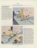 THE ART OF WOODWORKING 木工艺术第8期第131张图片