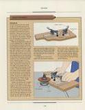 THE ART OF WOODWORKING 木工艺术第8期第132张图片