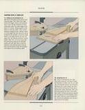 THE ART OF WOODWORKING 木工艺术第8期第133张图片