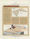THE ART OF WOODWORKING 木工艺术第8期第134张图片
