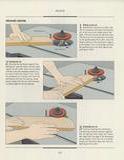 THE ART OF WOODWORKING 木工艺术第8期第135张图片