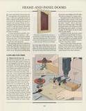 THE ART OF WOODWORKING 木工艺术第8期第136张图片