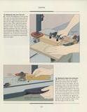 THE ART OF WOODWORKING 木工艺术第8期第137张图片