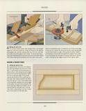 THE ART OF WOODWORKING 木工艺术第8期第138张图片