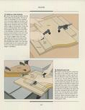 THE ART OF WOODWORKING 木工艺术第8期第139张图片