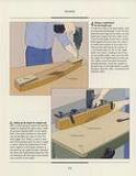 THE ART OF WOODWORKING 木工艺术第8期第140张图片
