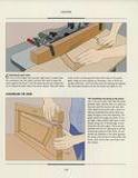 THE ART OF WOODWORKING 木工艺术第8期第141张图片