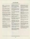 THE ART OF WOODWORKING 木工艺术第8期第142张图片