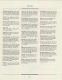 THE ART OF WOODWORKING 木工艺术第8期第143张图片