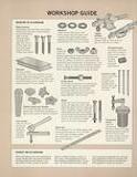 THE ART OF WOODWORKING 木工艺术第9期第3张图片