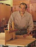 THE ART OF WOODWORKING 木工艺术第9期第8张图片