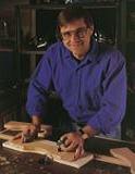 THE ART OF WOODWORKING 木工艺术第9期第11张图片