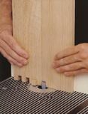 THE ART OF WOODWORKING 木工艺术第9期第14张图片