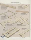 THE ART OF WOODWORKING 木工艺术第9期第17张图片