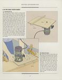 THE ART OF WOODWORKING 木工艺术第9期第19张图片