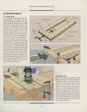 THE ART OF WOODWORKING 木工艺术第9期第21张图片