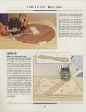 THE ART OF WOODWORKING 木工艺术第9期第22张图片