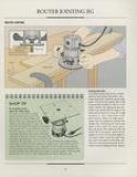 THE ART OF WOODWORKING 木工艺术第9期第23张图片