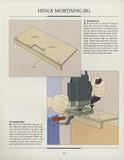 THE ART OF WOODWORKING 木工艺术第9期第24张图片