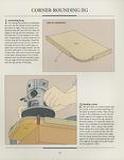 THE ART OF WOODWORKING 木工艺术第9期第25张图片