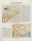 THE ART OF WOODWORKING 木工艺术第9期第26张图片