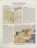 THE ART OF WOODWORKING 木工艺术第9期第28张图片